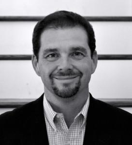Carlos Blanton