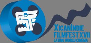 Su Teatro Logo Film Fest[2]